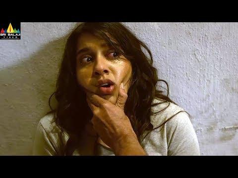 Xxx Mp4 Antham Movie Prathikshanam Video Song Latest Telugu Songs Rashmi Gautam Sri Balaji Video 3gp Sex