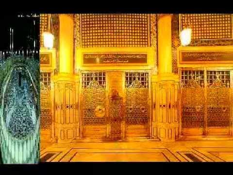 kamli wale ka sikka chalega qawali in images