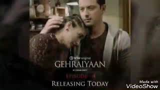 Gehraiyaan 1