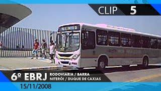 CLIP DE ÔNIBUS Nº5