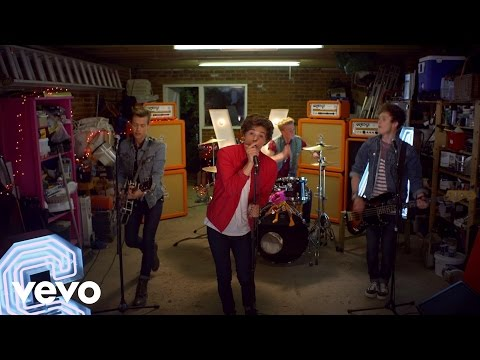 Xxx Mp4 The Vamps Can We Dance Official Video 3gp Sex