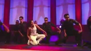 Ki Jadu Koriya Bondhe   Dobir Shaheber Songshar' Movie Item Song HD Mahiya Mahi, Bappy, Symon
