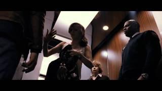 La trampa del mal (Devil) - Tráiler HD en español