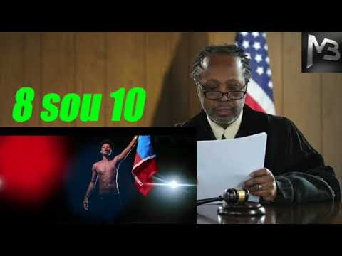 Xxx Mp4 Tribunal Analiz Sou Nouvo Video WENDYYY AYIBOBO Official Video Tribunal 3gp Sex