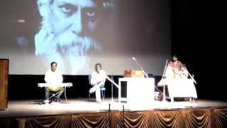Bhara Thak Smriti Sudhay