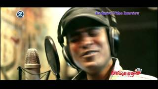 Jonom Jonom by Kazi Shuvo । Exclusive Video Interview। Full HD