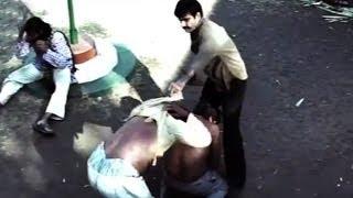 Vikram Rathod gets back at the Bad Boys | Vikramarkudu | Ravi Teja, Anushka Shetty