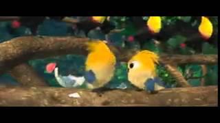 jungle king hookah bar dance on birds