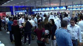 شركات تقنية ناشئة من مصر والمغرب  - 4TECH