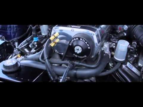 Mechanical Engineering Motivaional MultiMedia Video