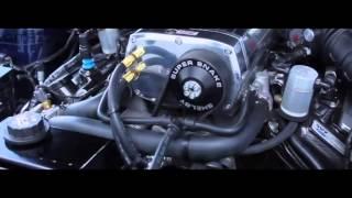 Mechanical Engineering Motivaional MultiMedia Video!