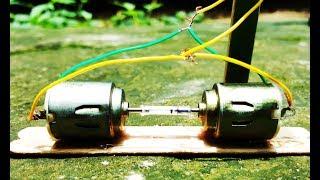 Free Energy Light Bulbs|Free Energy