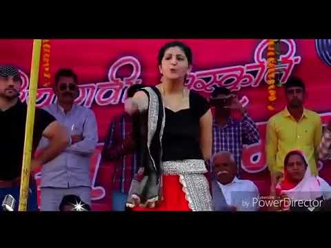 Xxx Mp4 Sapna Choudhary Dance Video 3gp Sex