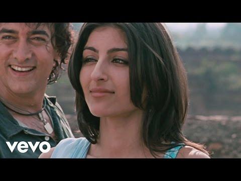 Xxx Mp4 Tu Bin Bataye Rang De Basanti R Madhavan Soha Ali Khan 3gp Sex