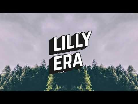 Download benny blanco, Halsey & Khalid – Eastside (Lyrics) free