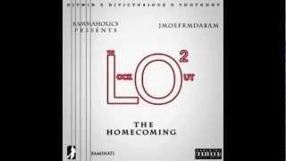 JmoefrmdaBAM (ft. Dreezy)- Skinny Nigga #LO2