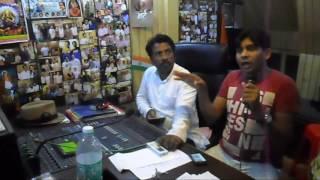 म्यूजिक डायरेक्टर महेश दास  # music director mahesh das 9967170323 # singer sanjay sahu