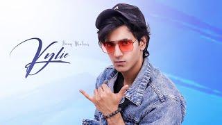 Kylie : Raag Bhatia ( Full Song ) Latest Punjabi Songs 2019   GeetMp3