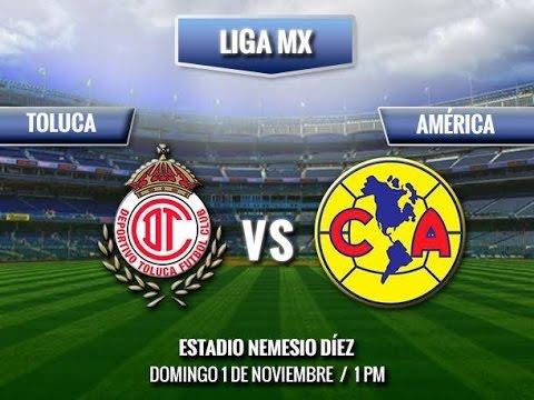 Xxx Mp4 FIFA 16 LIGA MX TOLUCA VS AMÉRICA JOR 15 3gp Sex