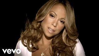 Mariah Carey - Bye Bye (Official Music Video)