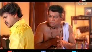 Sunday Second Show Movie Udayapuram Sulthan