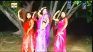 Dhalas Chabutra Me    डललस चबूतरा में     Bhojpuri Hot Holi Songs