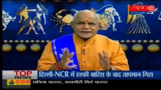 Kaalchakra II Pandit Suresh Pandey || 05 May 2016 ||