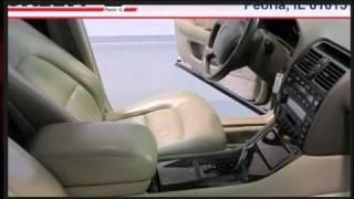 1996 Lexus LS 400  in Peoria, IL 61615