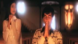 Na Na Karte Pyar (Eng Sub) [Full Video Song] (HD) With Lyrics - Dhadkan