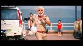 Singham return In Narendre mOdi