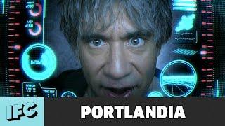 Portlandia | Official Season 6 Trailer (Feat. Fred Armisen, Carrie Brownstein) | IFC