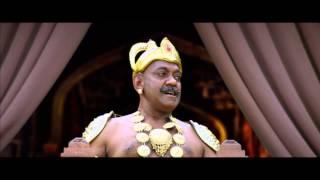 Maharaja Gemunu Trailer 2 (FULL HD)
