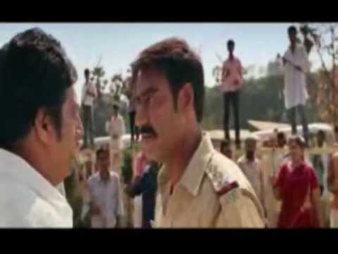 Xxx Mp4 CHODU Singham 3gp Sex