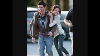 Selena Gomez n Taylor LAutner Dating..... or NOT????