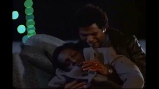 Older Miami Vice Movie Trailer (1984) Don Johnson