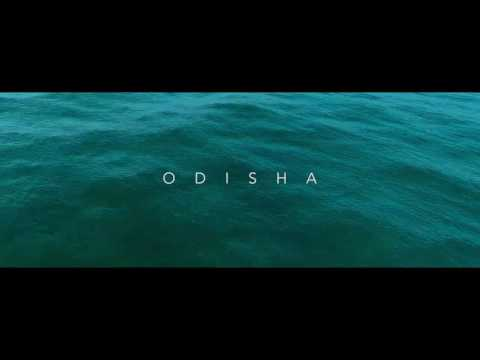 Xxx Mp4 Odisha Tourism Latest Film On The Beauty Of Odisha 3gp Sex