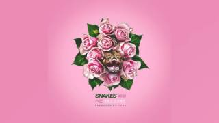 DeJ Loaf - Snakes