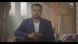 كيف تتخلص من سوء الظن بالخلق ؟ - مصطفى حسني