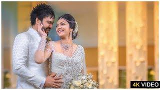 PUBUDU AND MASHI WEDDING DAY