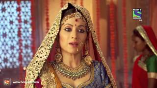 Bharat Ka Veer Putra Maharana Pratap - Episode 237 - 7th July 2014