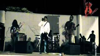 SNF2010 7º Edição Manaus   OLHOS IMACULADOS