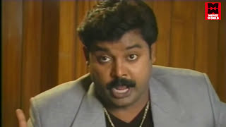 ഓർത്തു ഓർത്ത് ചിരിക്കാൻ ഇതാ കിടിലൻ സ്കിറ്റ്  # Malayalam Comedy Show # Malayalam Comedy  Stage Show