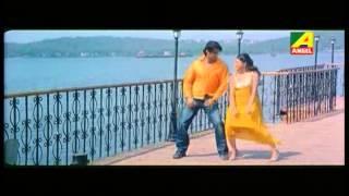 Tomar Chokhete Dekhe - Shaan & Chorus - Prem