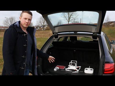 Xxx Mp4 Dji Phantom 2 V3 ZENMUSE H4 3D GIMBAL GoPro 4 Black Zubehör Deutsch In 4K 20 3gp Sex