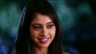 Kaisi Yeh Yaariaan Season 1: Full Episode 69