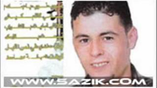 Cheb Adilo Tazi -new 2011- Ya L9alb Mahmoum