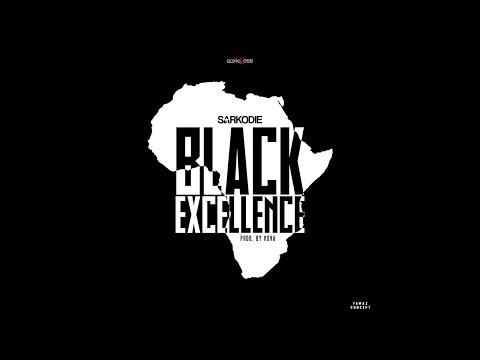 Xxx Mp4 Sarkodie Black Excellence Ebibi Man Audio Slide 3gp Sex