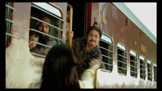 Chalo Delhi Movie Promo