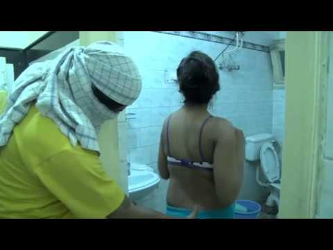 Xxx Mp4 Garam Bhabhi In Bathroom With Devar Priya Garam Hogai Bath Mai Pyas Bujhai 3gp Sex