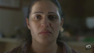 Daughter Torturer | Deadly Women